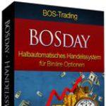 Gruppenlogo von BOSday-Support