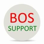 Gruppenlogo von BOS - Handelssysteme