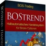 Gruppenlogo von BOStrend-Support