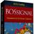 Gruppenlogo von BOSsignal – Support